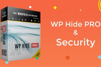Jasa Install Plugin WP Hide Pro & Security Original