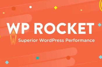 Jasa Install Plugin WP Rocket Original dan Berlisensi