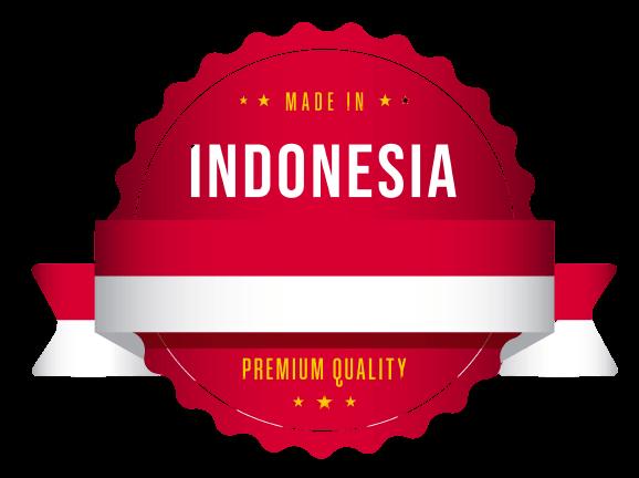 Produk Premium dan Berkualitas