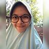 Siti Khoiriyah